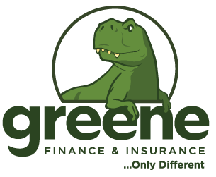 Ken Greene 7.1- Life insurance can show huge value before you die