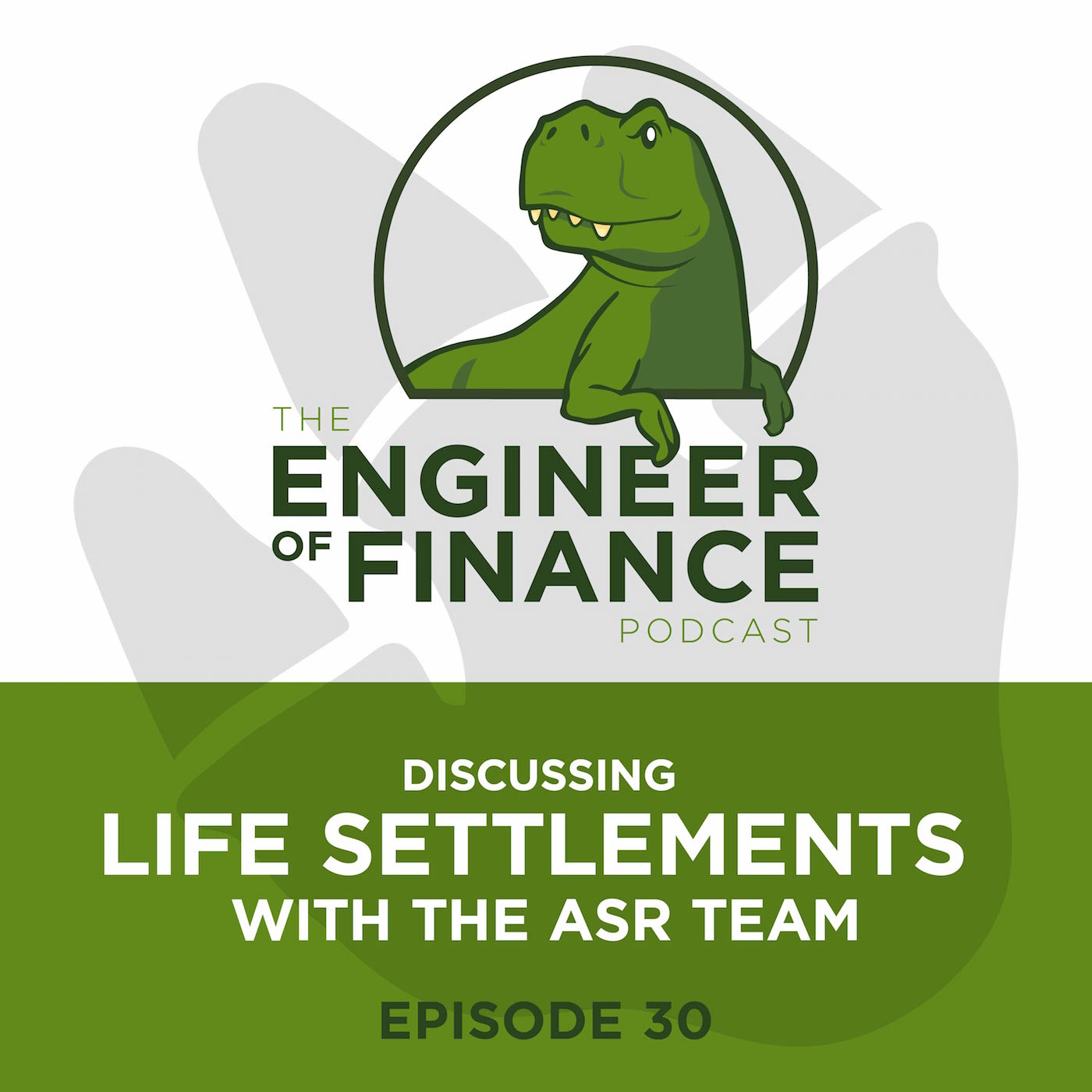 Discussing Life Settlements with the ASR Team – Episode 30