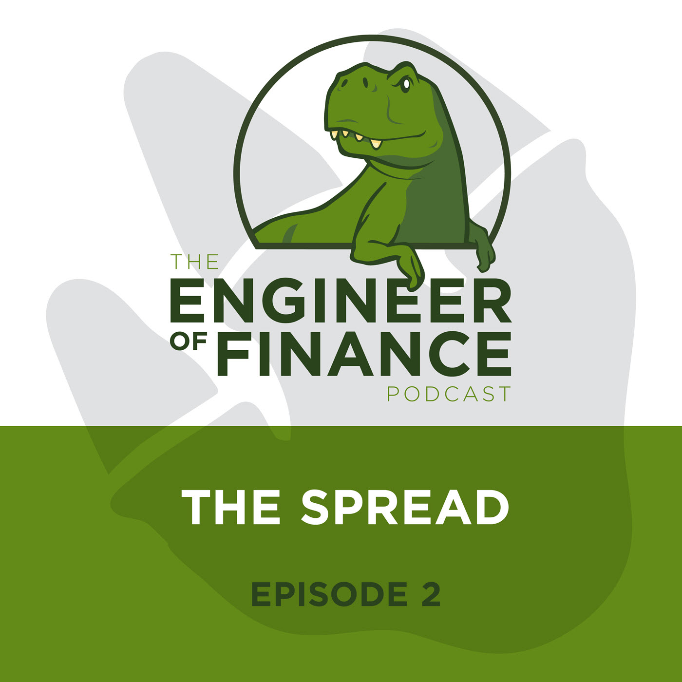 The Spread – Episode 2