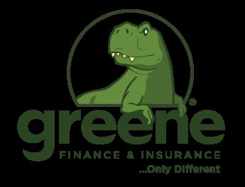 Greene Finance & Insurance