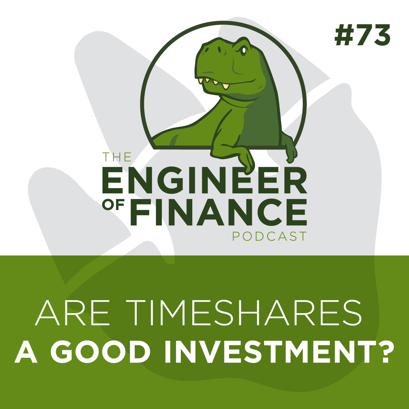 Are Timeshares A Good Investment? – Episode 73
