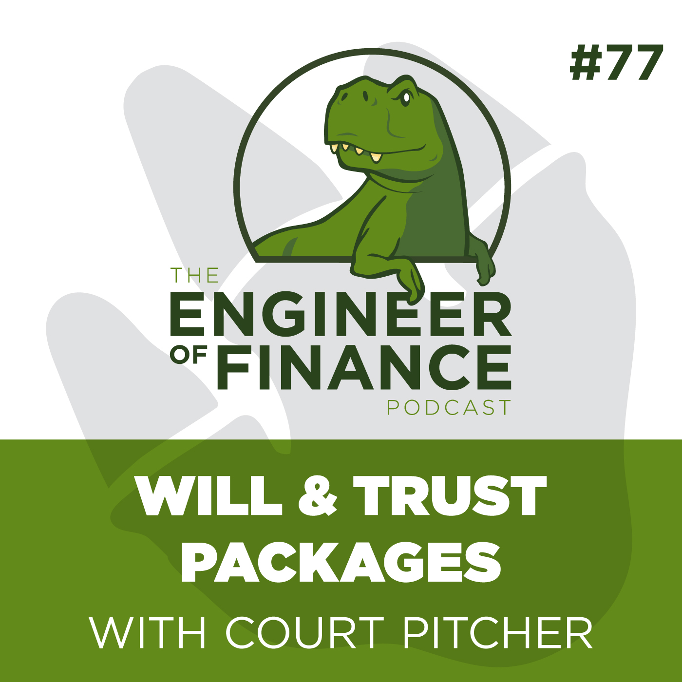 Will & Trust Packages with Court Pitcher – Episode 77
