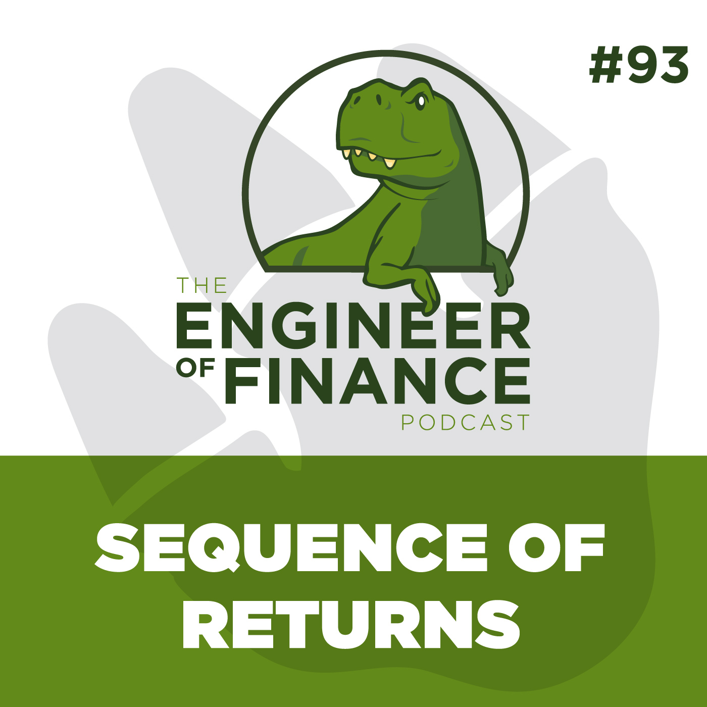 Sequence of Returns – Episode 93