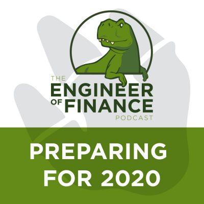 Preparing for 2020 – Episode 99