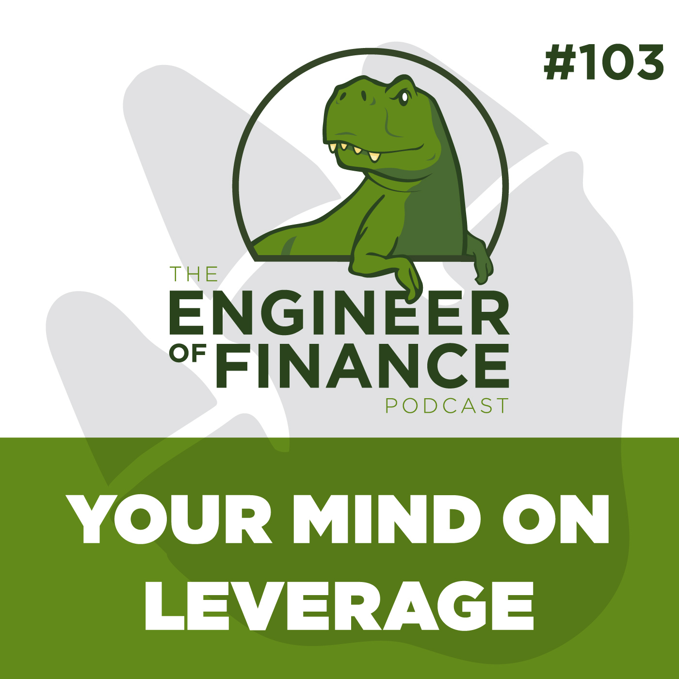 Your Mind on Leverage – Episode 103