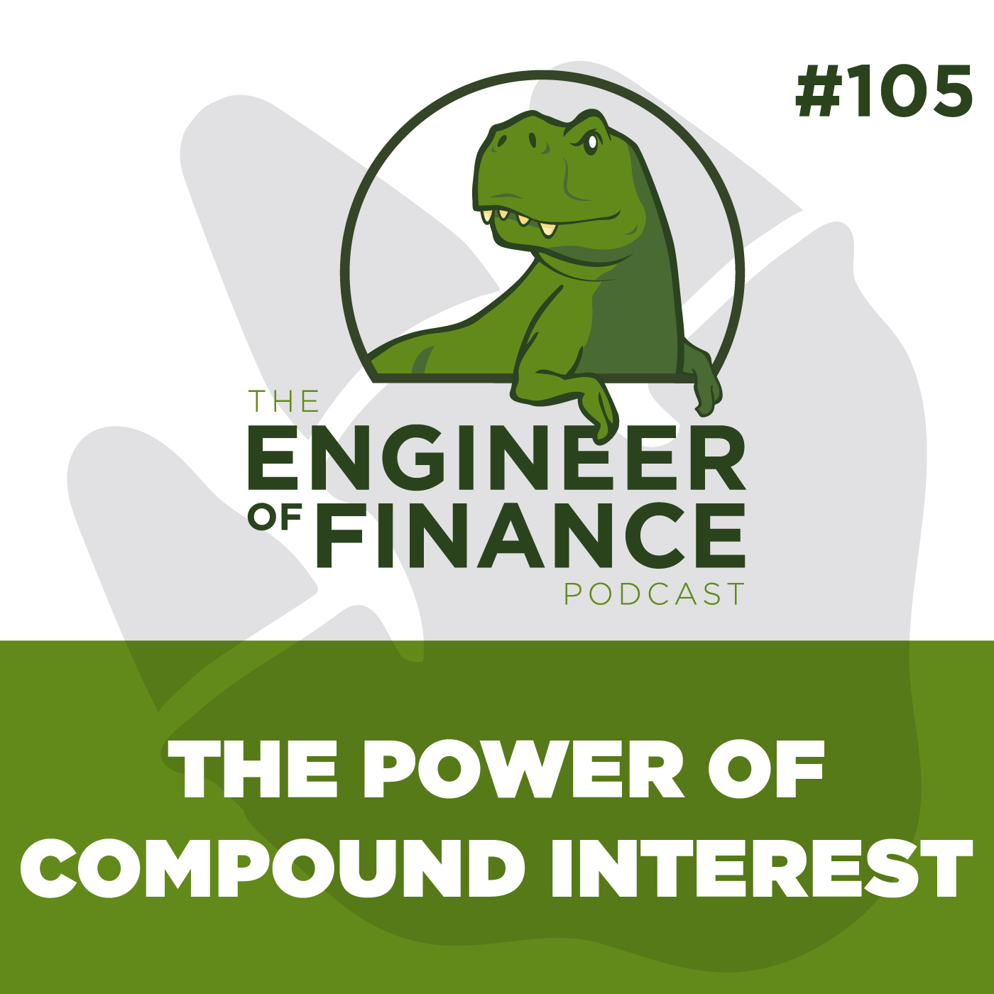 The Power of Compound Interest – Episode 105
