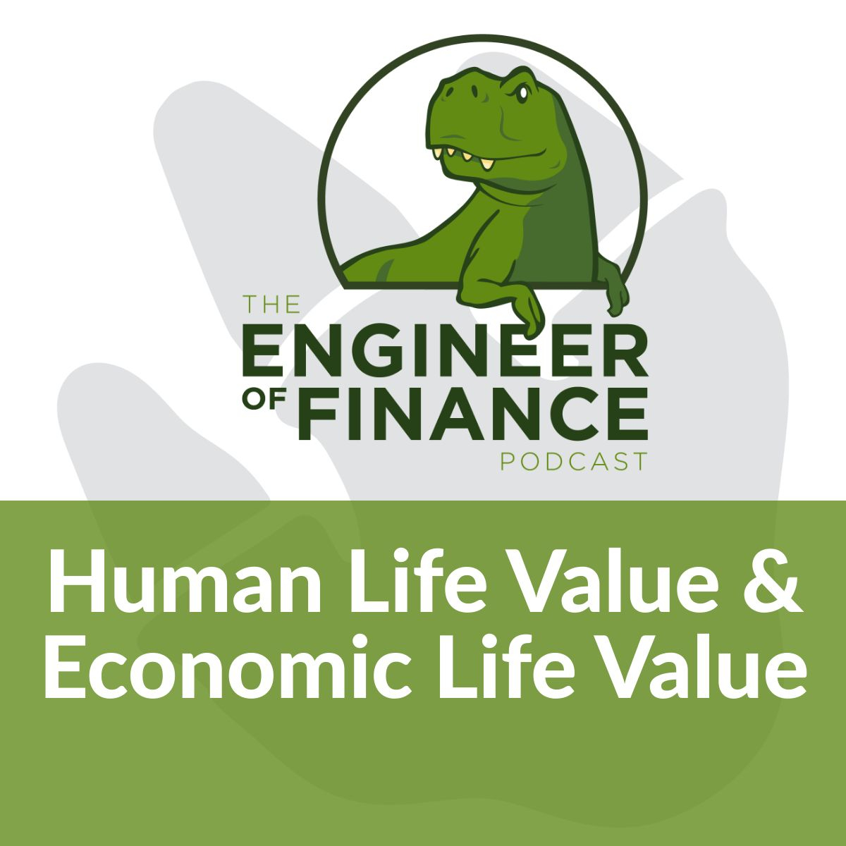 Human Life Value & Economic Life Value – Episode 120