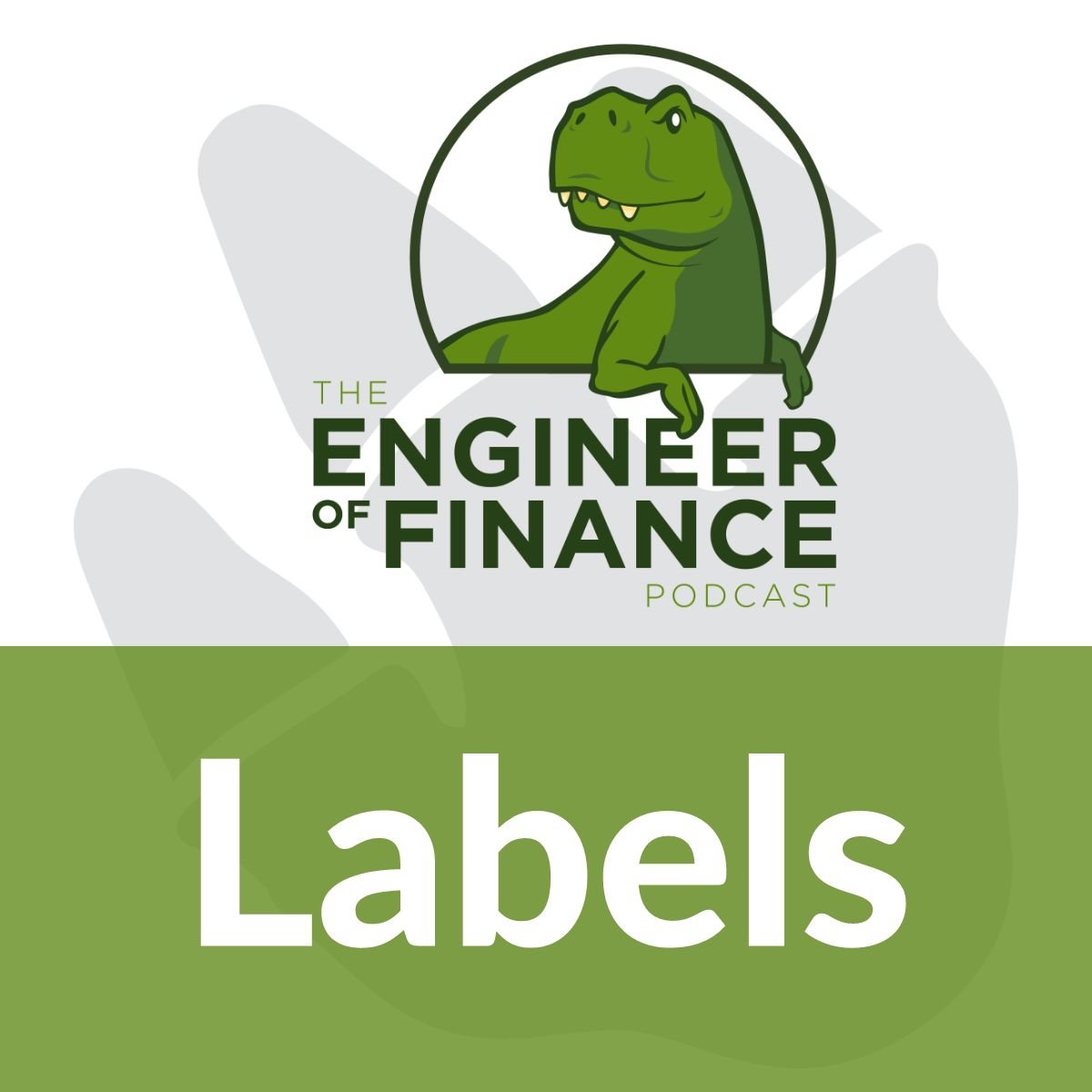 Labels – Episode 123