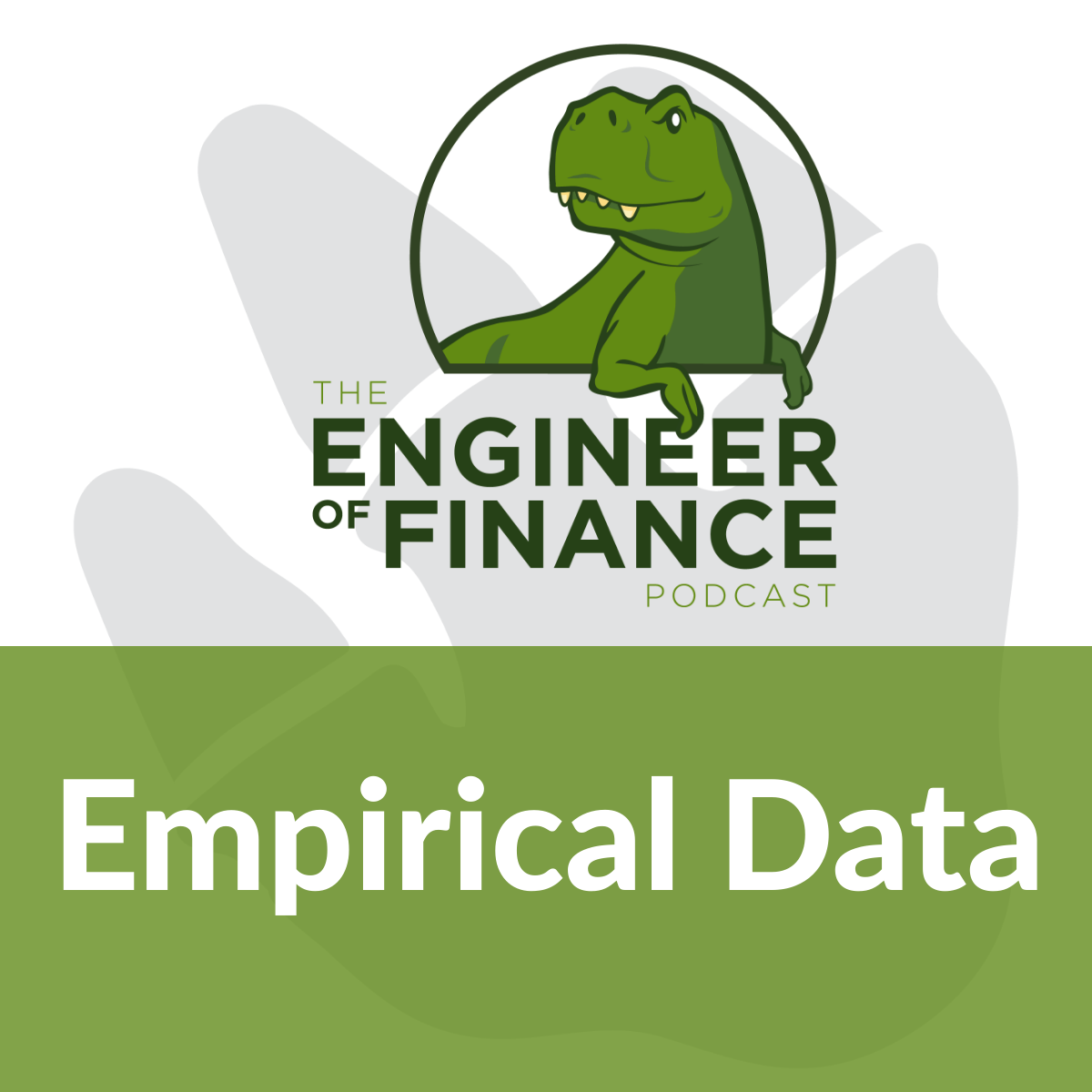 Empirical Data – Episode 129